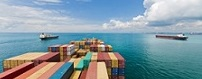 containerships operational matters