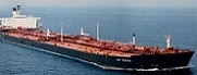 Oil Tanker Safety Guide